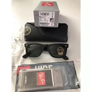 7d32b4042 Culos ray ban tech flip out rb3460 troca lentes | Posot Class
