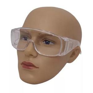 Culos segurança sobrepor ao oculos de grau ss lab ca39846 260a474211