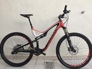 Specialized FSR Carbon Expert