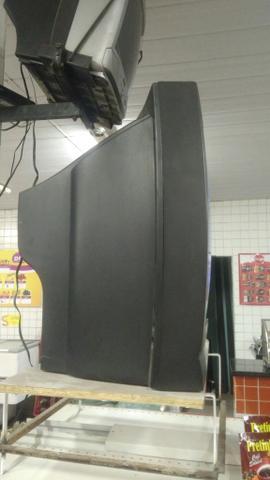 TV Philips de tubo 40