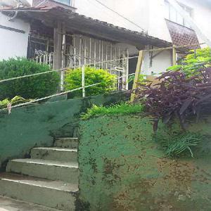 Casa, Vila Clóris, 2 Quartos