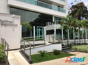 Edifício Residencial Excellence - Apartamento a Venda no