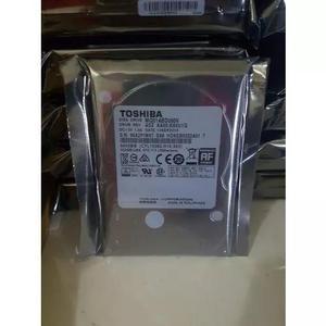 Hd Notebook 500gb Sata Toshiba Novo Só 1 Por Venda E Envio