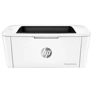 Impressora Hp Laserjet Pro M15w Wireless 110v