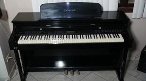 Piano Digital Fenix TG  D