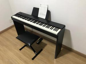Piano digital Roland F-20 (F20)