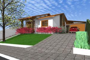 Projetos a partir de R$ 15,00/m²