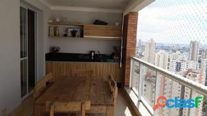 Residencial Reserva Du parc Lifestyle - Apartamento a Venda