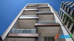 Rua Girassol - Apartamento a Venda no bairro Vila Madalena -