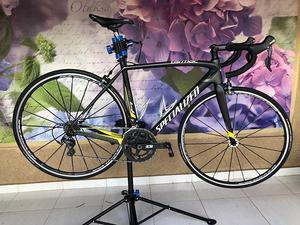 Specialized Tarmac Comp Disc SL4