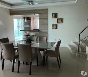 Apartamento em Itapema com 3 suítes e 2 vagas. R 790.000,00