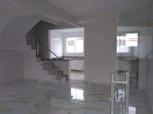 Casa, Jardim Paquetá, 3 Quartos, 2 Vagas, 1 Suíte
