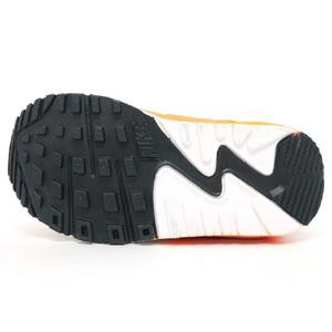Promoção de Tênis Nike