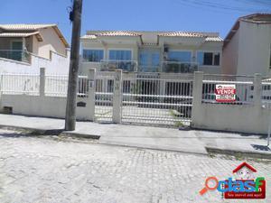 Apartamento 2 Quartos (1 Suíte) - Centro-São Pedro da