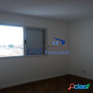 Apartamento - 2 dormitórios - Vl Metalúrgica - Santo