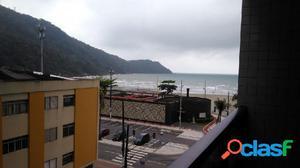 Apartamento a Venda no bairro Canto do Forte - Praia Grande,