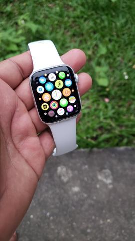 Apple watch serie 4 44m
