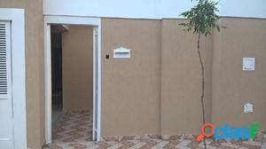 Casa São Rafael - Casa a Venda no bairro São Rafael -