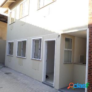 Casa a Venda no bairro Jardim Sulacap - Rio de Janeiro, RJ -