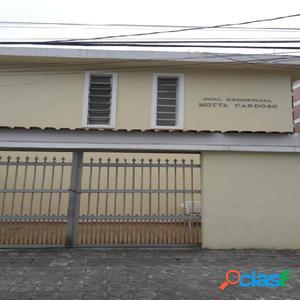 Casa em Condomínio - Venda - Praia Grande - SP - Canto do