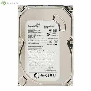 Placa mãe FM2 Asrock+processador A+ hd 500 gb Seagate