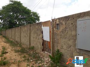 Vende se Ótimo Terreno no bairro Santo Antonio