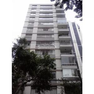 Guarará, 473, Jardim Paulista, São Paulo Zona Sul