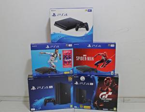 PS4 Playstation 4 Baixou preço Promoção Natal * O Melhor