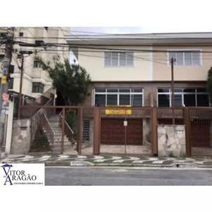 Sob Consulta, Jardim Sul São Paulo, São Paulo Zona Sul