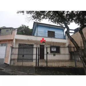 dado Não Fornecido), Vila Norma, São Paulo Zona Leste