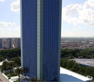 Boa viagem-Salas de 64m2 1153m2 Empresarial Grand Tower shop