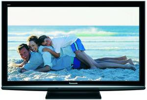 Tv por sofá com volta por favor antes veja as fotos