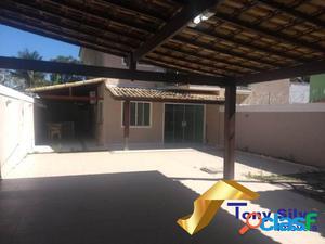 Aluguel fixo!Casa Independente 3 quartos na Ogiva Cabo Frio