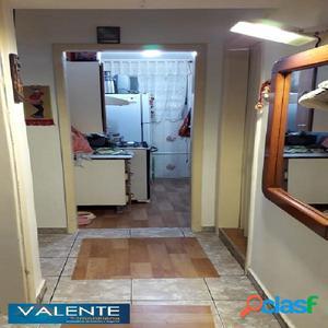 Apartamento com 2 dormitórios no Gonzaguinha em São