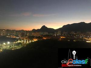 Cidade Jardim - Majestic - 4 Suítes - 166m² - Vta Livre