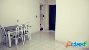Excelente apartamento próximo ao metrô Vila Matilde, 2