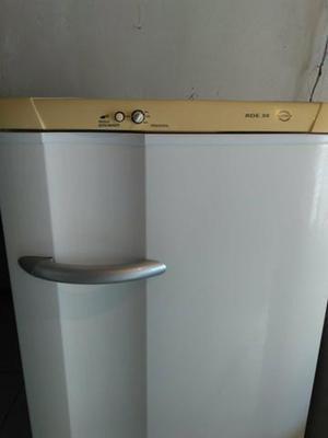 Geladeira Electrolux 280 litros (Entrega grátis)