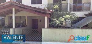 Sobrado com 3 dormitórios na Vila São Jorge em São