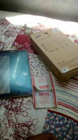 Tablet samsung tab s 8.4 4G modelo SM-T705M