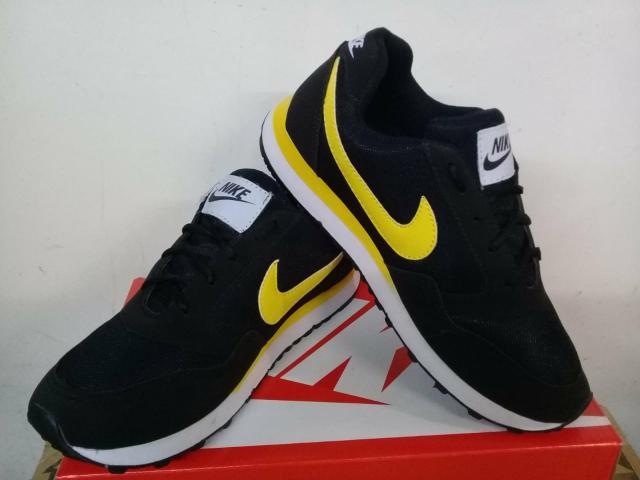 Tênis Nike Masculino (38 ao 42)