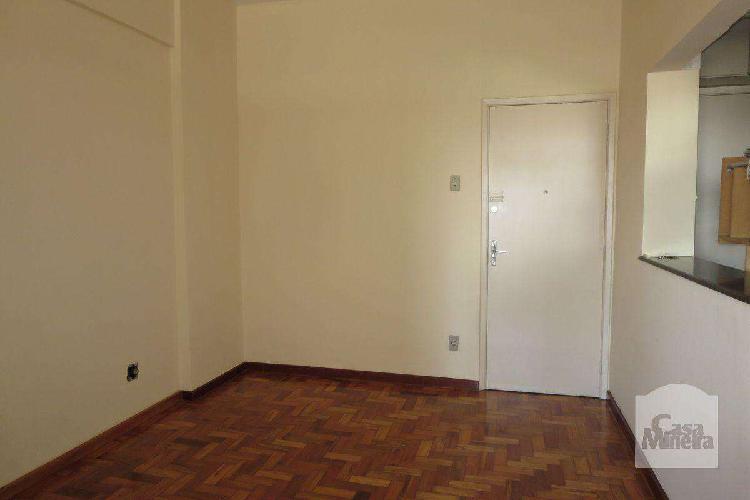 Apartamento, Centro, 2 Quartos, 0 Vaga, 0 Suíte