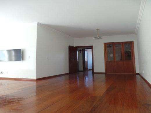Apartamento, São Pedro, 3 Quartos, 2 Vagas, 1 Suíte