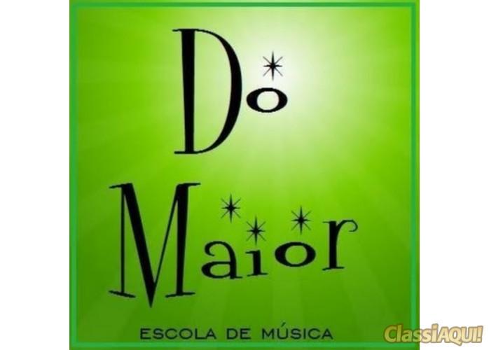 Aulas de Música em Curitiba