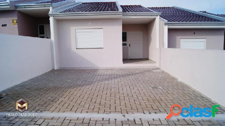 Casa a Venda no bairro Bela Vista - Sapucaia Do Sul, RS -