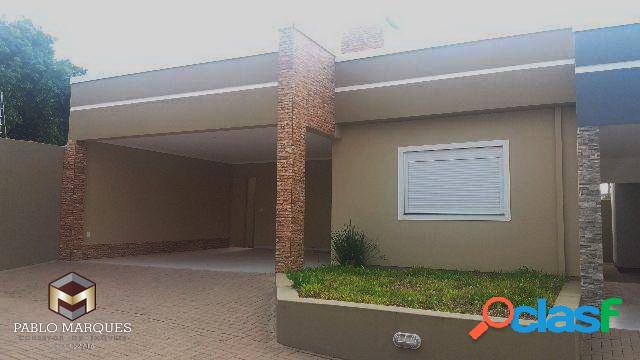 Casa a Venda no bairro Jardim Do Sol - Campo Bom, RS - Ref.: