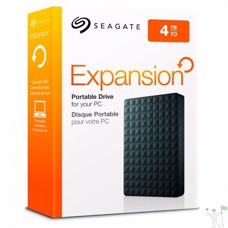 Compre seu HD Interno, HD Externo, SSD. Notebook e Desktop