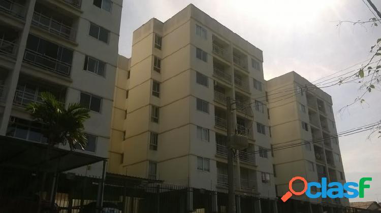 Edifício Residencial Sorelle Torre Camila - Apartamento a