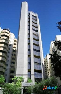 Edifício Residencial Velden - Apartamento a Venda no bairro