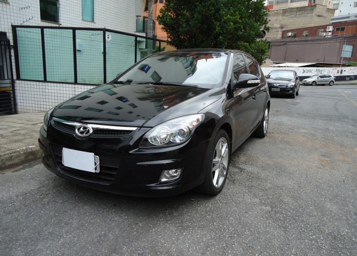 Hyundai I Mecânico Único Dono.