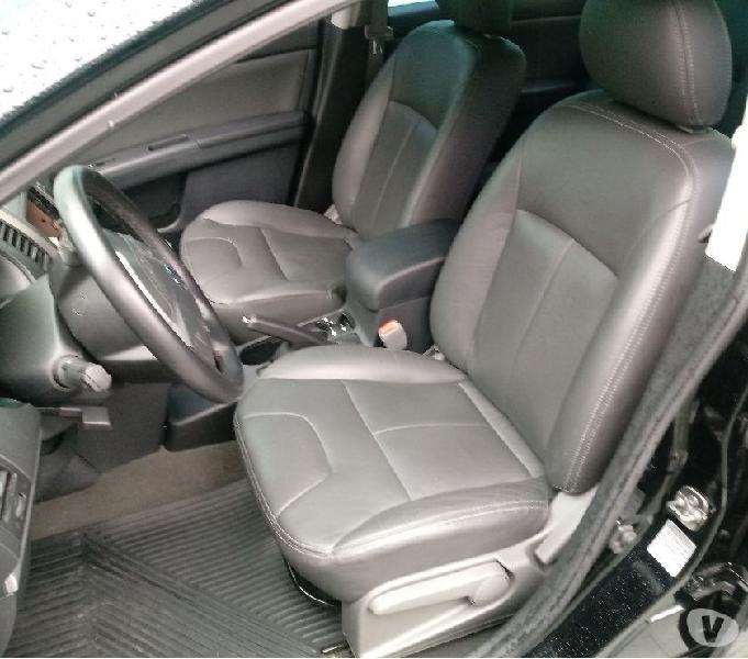 Nissan Sentra 2.0 Flex 201213 Completo